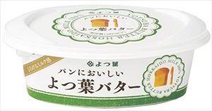 送料無料 北海道 爆安プライス 沖縄 ランキングTOP5 離島は1250円頂戴します よつ葉 100g×5個 クール よつ葉バター パンにおいしい