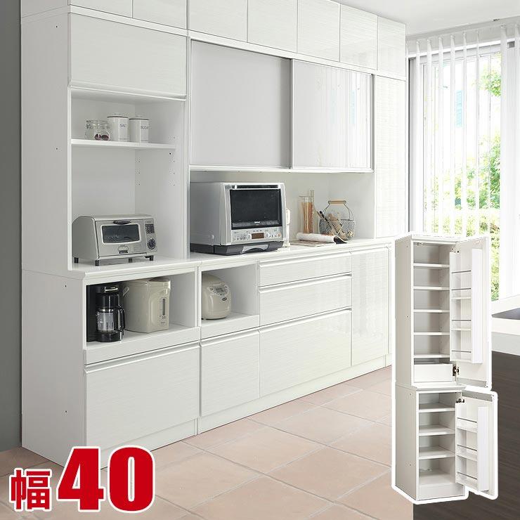 Okawakagukoubou Set Up Free 3 Year Guarantee Made In Japan Luxury