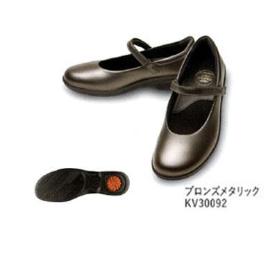 メディカルウオークCC-L013 3E(レディース)