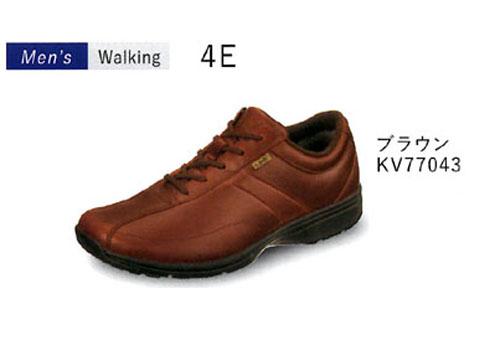 足にやさしくフィットする 新商品 好評のロングセラー商品 メディカルウオークMF 日本メーカー新品
