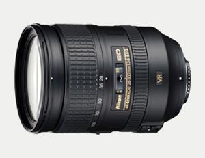 Nikon AF-S NIKKOR 28-300mm f/3.5-5.6G ED VR【新品・メーカー保証書付】【店名:アサノカメラ】