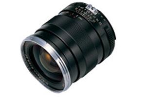 【送料・代引き料込】CarlZeiss Distagon T* 2/28 ZF.2(CPU付きニコンAi-S) 【新品・メーカー保証書付】【店名:アサノカメラ】