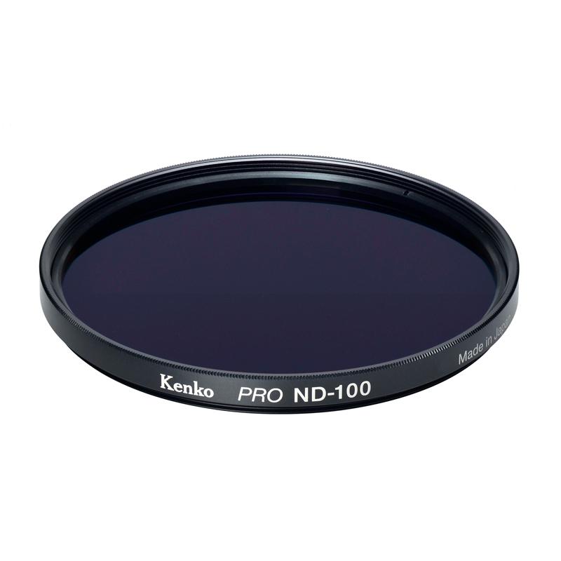 【送料・代引料込】【お取り寄せ商品】ケンコー・トキナー 77S PRO ND100 77mm 【新品】【店名:アサノカメラ】