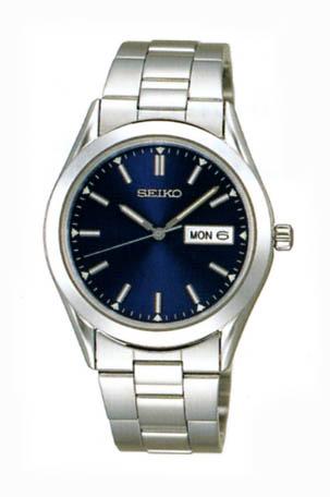 セイコー スピリット [SEIKO SPIRIT] (男性用腕時計SCDC037)