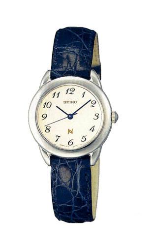 セイコー ノイエ SSWX051(女性用腕時計)腕時計 レディース【送料無料】