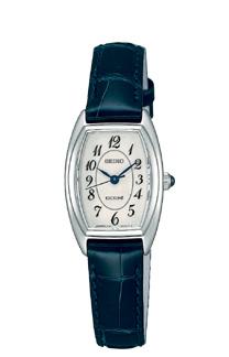 セイコーエクセリーヌ SWDB063(女性用腕時計)