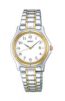 セイコー クオーツ(レディス) SSXV028 腕時計 レディース