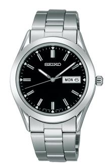 セイコー スピリット [SEIKO SPIRIT] (男性用腕時計SCDC085)