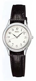 セイコースピリット (SEIKO 腕時計 レディース STTC005 )