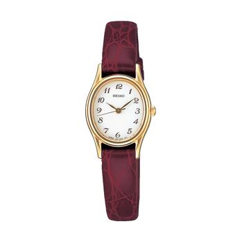 セイコースピリット (レディス) SSDA006 腕時計 レディース