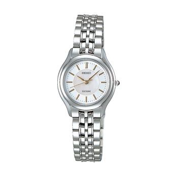 セイコー エクセリーヌ SWDL099(女性用腕時計)