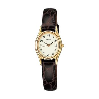 セイコースピリット (レディス) SSDA008 腕時計 レディース