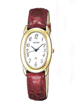 セイコー ノイエ SSWX056(女性用腕時計)【送料無料】