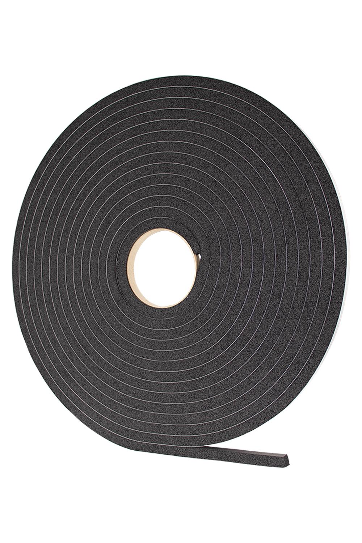デッドニング すきまテープ タフロング 厚み 10 mm 幅 25 mm 長さ 10 M テープ付 吸音 戸当り クッション すきま スポンジ テープ付 戸当り 隙間 戸 防音 テープ デッドニング タフロング 厚み 10 mm 幅 25 mm 長さ 10 M テープ付 吸音 戸当り クッション すきま スポンジ テープ付