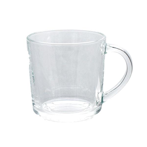 プレゼント用ギフトラッピング無料 まとめ買いでも個別包装いたします SMITH-BRINDLE ガラスマグ スマイル セール特価 シンプルで使いやすいガラスマグカップ ガラス 耐熱ガラス 耐熱 グラス コップ シンプル キッチン 食器 完全送料無料 プチプラ ギフト 贈り物 出産祝い 退職祝 就職祝い 雑貨 北欧 引っ越し祝 マグカップ 結婚祝 おしゃれ 誕生日 大人かわいい