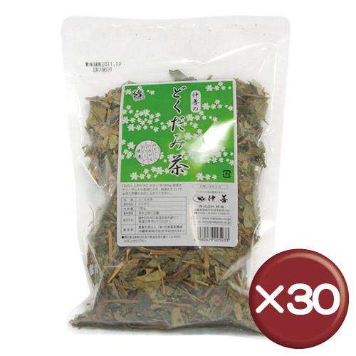 【送料無料 100g】どくだみ茶 100g 30袋セットフラボノイド|たまご肌|肌荒れ|[飲み物>お茶>ドクダミ茶], クリエイションファクトリー:c8e1a438 --- officewill.xsrv.jp