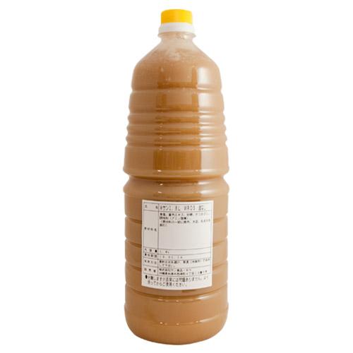 所有点达 10 倍和冲绳荞麦瓶 | 订单 | 易 | 食谱 [食品 > 冲绳菜 > 冲绳荞麦面]