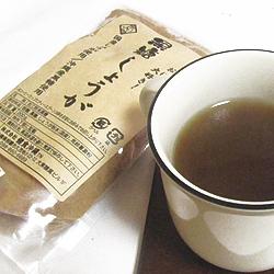 黑姜糖 ◆ 線控制動或防 ! 紅糖從沖繩島和日本會使用 !200 g 05P20Dec13