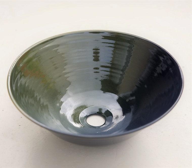 洗面鉢洗面ボウル