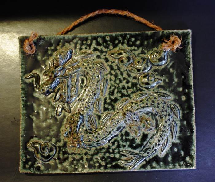 龍の置物・風水グッズ・辰・玄関・干支・Dragon dragon 日本/龍6