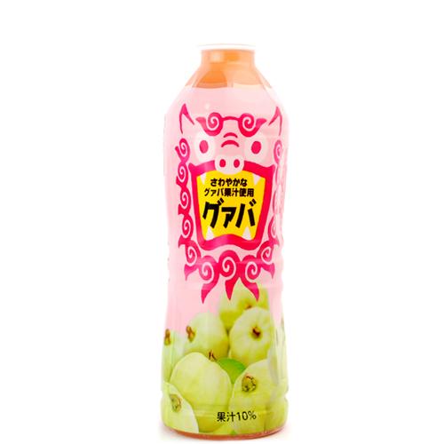ジュース グァバ