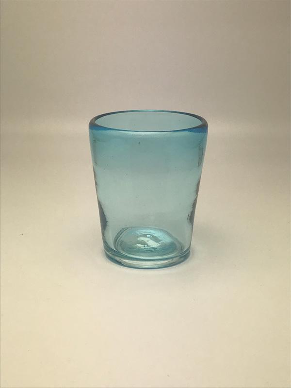 新作製品、世界最高品質人気! トレンド 奥原3半グラス単品
