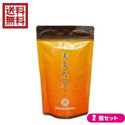 美爽煌茶 (びそうこうちゃ)30包 フレージュ 2袋セット
