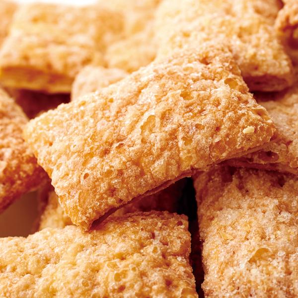 1 kg of advantageous set mini-pie (250 g *4)