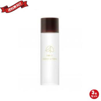 化粧水 保湿 ヒアルロン酸 EBM ESエッセンスローションS 100mL 3本セット