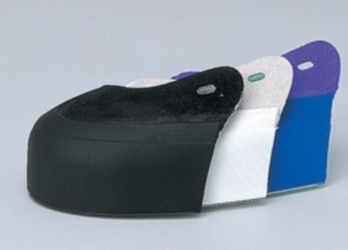 新色追加して再販 ブランド品 打ちP加工込み 野球スパイクP革 日本製