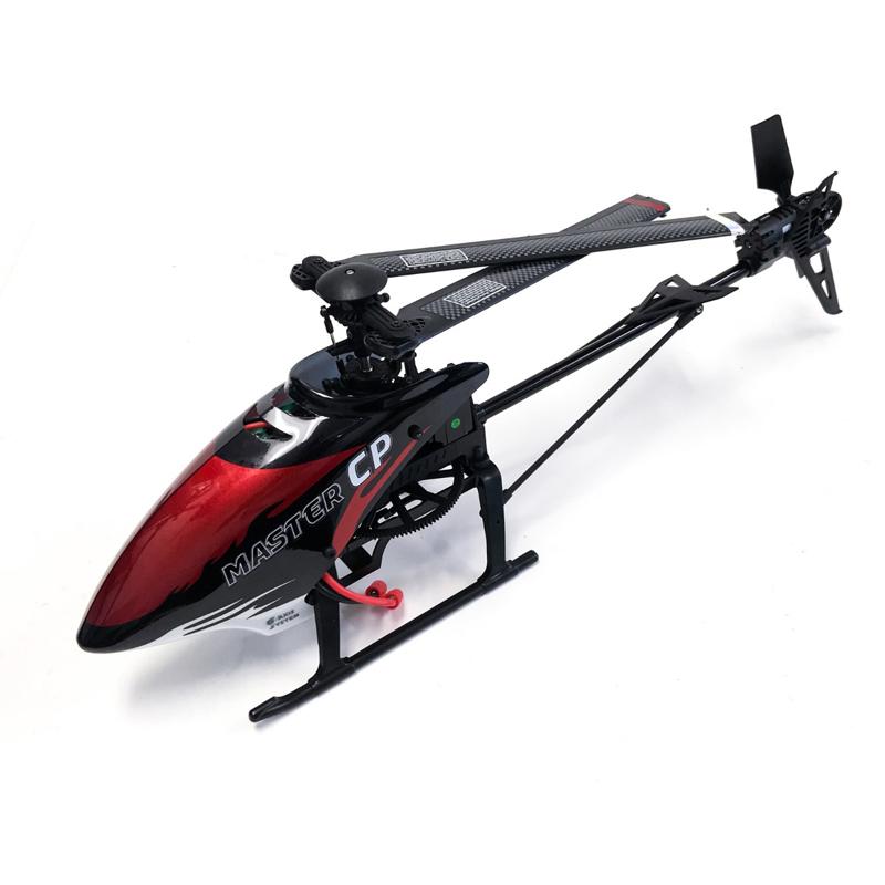 ワルケラ 3D飛行がしやすく 6軸ジャイロ搭載 ステップアップ練習機 Master CP + DEVO10 プロポ付きセット 初級者から熟練者まで幅広く対応 プロポ技適・電波法認証済 日本語マニュアル付 (walkera-mastercp-devo10) WALKERA マスターCP 室外 RTF 3Dフライト ラジコン