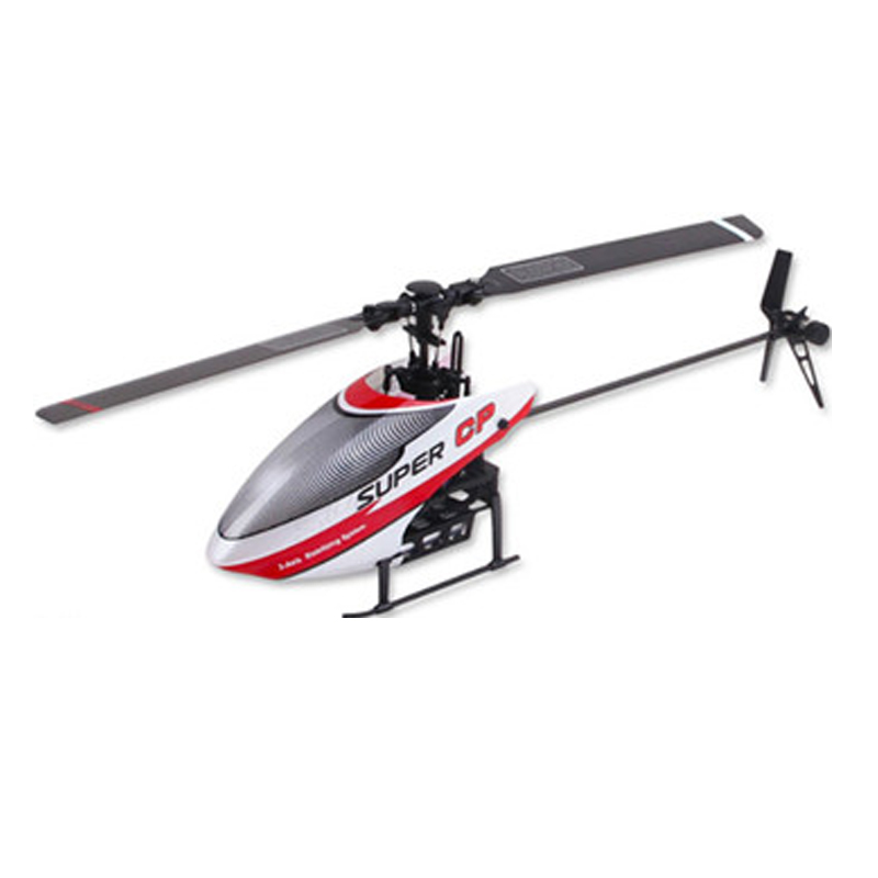 ワルケラ 初心者向け 6ch 小型ヘリ Super CP + DEVO10 プロポ付きセット 3軸ジャイロ 3Dフライト対応 2.4Ghzプロポ プロポ技適・電波法認証済 日本語マニュアル付 (walkera-supercp-devo10) WALKERA スーパーCP 室内 RTF 200g以下 航空法対象外 ラジコン ヘリコプター