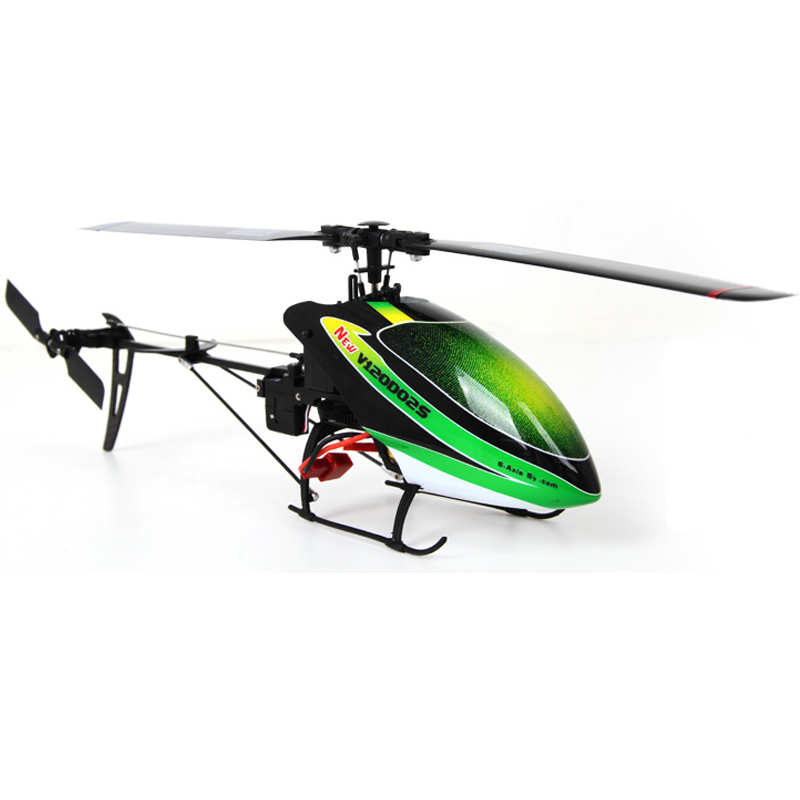 ワルケラ 中上級者向け 安定性抜群 6ch 小型ヘリ V120D02S + DEVO10 プロポ付きセット 6軸ジャイロ搭載 3Dフライト対応 2.4Ghzプロポ プロポ技適・電波法認証済 日本語マニュアル付 (walkera-v120d02s-devo10) WALKERA V120D02S 室内 室外 RTF 200g以下 ラジコン ヘリ