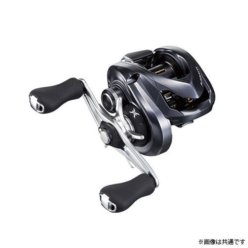 シマノ 15 アルデバラン 50 右巻 60サイズ(shi-033840)