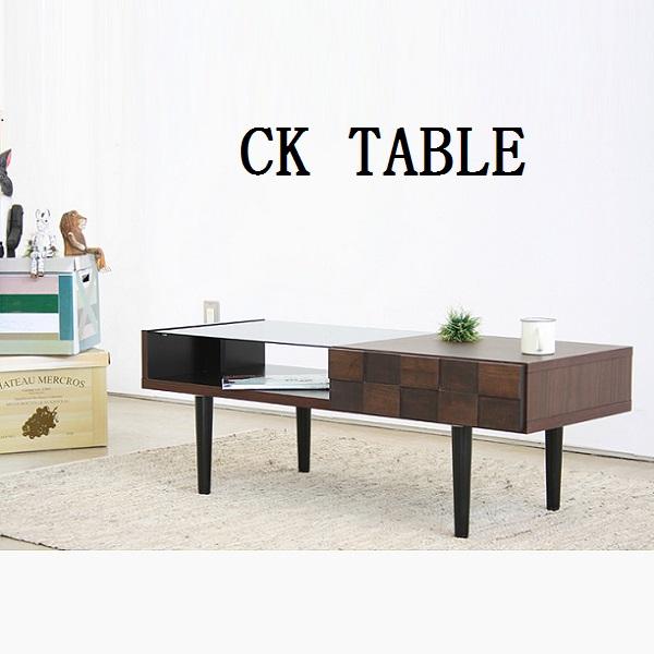 テーブル リビングテーブル ローテーブル コルク 木製 モダン シンプル コルク 引き出し 収納 テーブル おしゃれ 一人暮らし 北欧