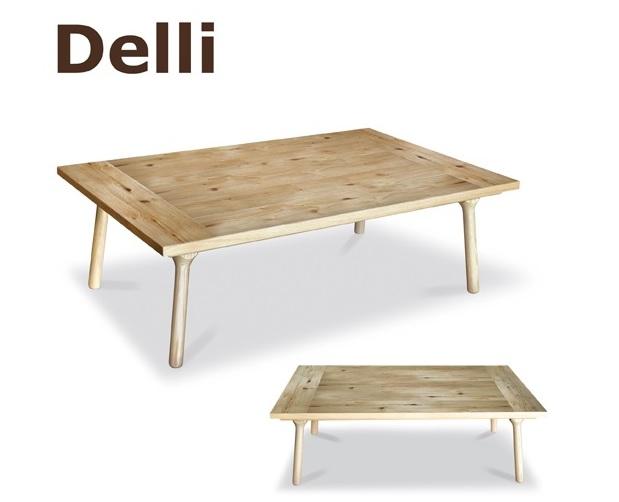 家具調コタツ こたつ 長方形 120cm コタツ(120×75)こたつテーブル ダイニング テーブル  炬燵 ローテーブル リビングテーブル  ナチュラル 幅120cm ナラ 座卓 日本製