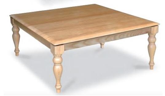 こたつ おしゃれ 正方形 85cm 家具調コタツ コタツ 85×85 こたつテーブル ダイニング 炬燵 ローテーブル リビングテーブル ナチュラル 幅85cm ナラ 座卓 日本製 カントリー