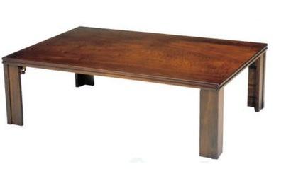 座卓 テーブル 105 折りたたみ 木製 軽い 軽量 ローテーブル 105cm ちゃぶ台 レトロ クラシック 和風モダン