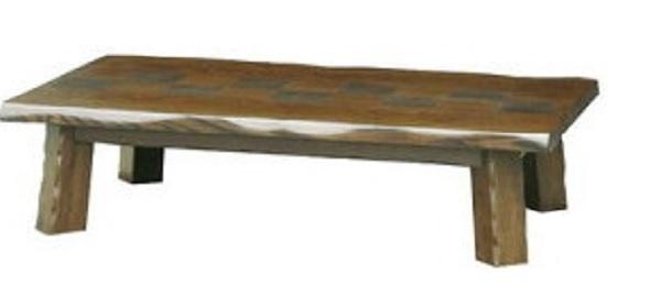 150×80 送料込み リビングテーブル 座卓 情熱セール ちゃぶ台 ローテーブル 和風テーブル 木製 ファミリータイプ NEW ひとり暮らし 1R 150cm 1K 和モダン %OFF 和風モダン SALE 150 セール 柳川 レトロ クラシック