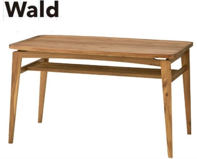 ダイニングテーブル ダイニング リビングテーブル 机 120cm 突板 北欧 シンプル モダン おしゃれ デザイナーカフェ風 レストラン 事務所
