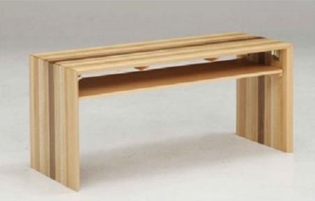 リビングテーブル テーブル センターテーブル 木製シンプル 棚付 折れ脚 折り畳み 北欧