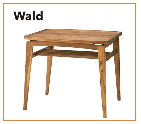 ダイニングテーブル ダイニング リビングテーブル 机 85cm 突板 北欧 シンプル モダン おしゃれ デザイナーカフェ風 レストラン 事務所