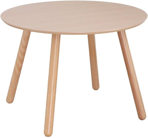 ダイニングテーブル 丸テーブル W100 ダイニング 食卓テーブル 幅100cm おしゃれ カフェ風(テーブルのみ 円卓 北欧