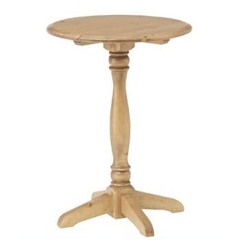 サイドテーブル テーブル 円形 ミニテーブル ナイトテーブル ソファーテーブル 丸テーブル 幅38cm ラウンド φ40 カフェテーブル 木製 おしゃれ かわいい