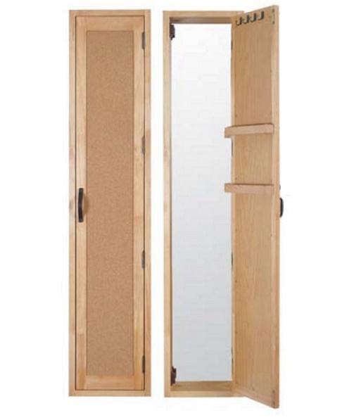 ミラー セール特価 ウオールミラー 全身姿見 鏡 姿見 おしゃれ 玄関ミラー 壁ミラー ドレッサー 商い 北欧 コルク