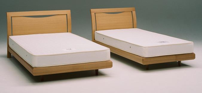 【今すぐ使える割引クーポン発行中】【smtb-kd】Sベットステラ マット別売り すのこベッド シングルベッドシンプル 北欧シンプル 北欧 木製 フレームのみ