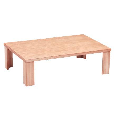 座卓 テーブル 折りたたみ 座敷机 座敷テーブル 幅120cmサイズ 長方形 軽量恵 軽い 折りたたみ 折れ脚 軽い 軽量テーブル 木製 日本製 国産 シンプル 幅120
