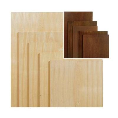 洋風 こたつ天板 こたつ天板のみ 180 こたつ板 テーブル天板のみ 180×90cm 約12kg ナチュラル ブラウン コタツ天板 炬燵 こたつ長方形 木製 ナラ突板 おしゃれ 日本製 受注生産