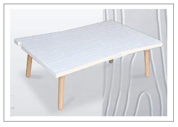 家具調コタツこたつ 長方形 120cm コタツ(120×80)こたつテーブル 炬燵 ローテーブル リビングテーブル  ナチュラル 幅120cm ホワイト 白 座卓 日本製