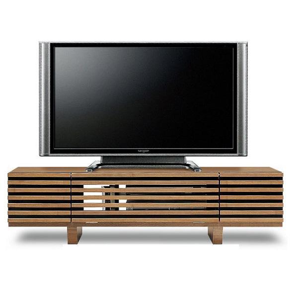 テレビボード テレビ台 ローボード 幅140cm 格子 テレビボード140 TV台 リビング AVボード TVボード